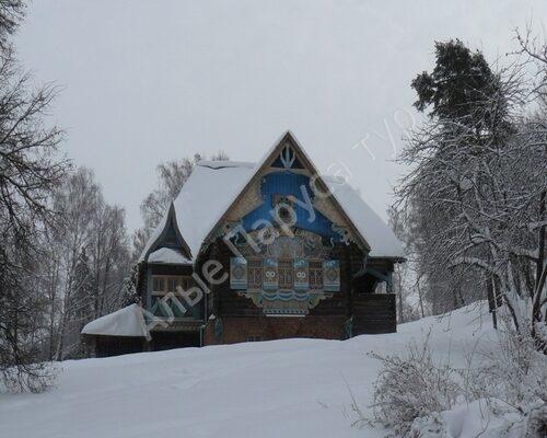 Выходные дни в 2012 году украина