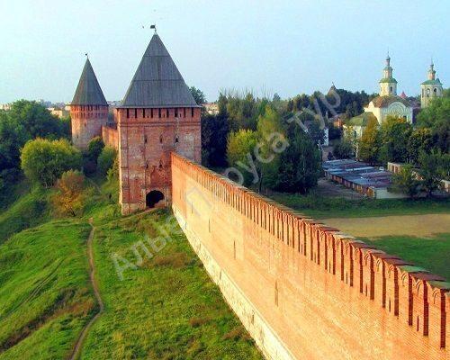 Производственный календарь на 2015 год россия с праздниками