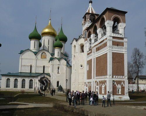 Православный календарь в марте 2014 года
