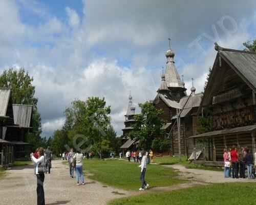 12 мая православные праздники